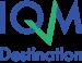 IQM logo
